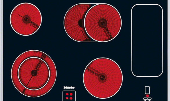 iq700 elektro kochstelle 80 cm haus der k chen. Black Bedroom Furniture Sets. Home Design Ideas