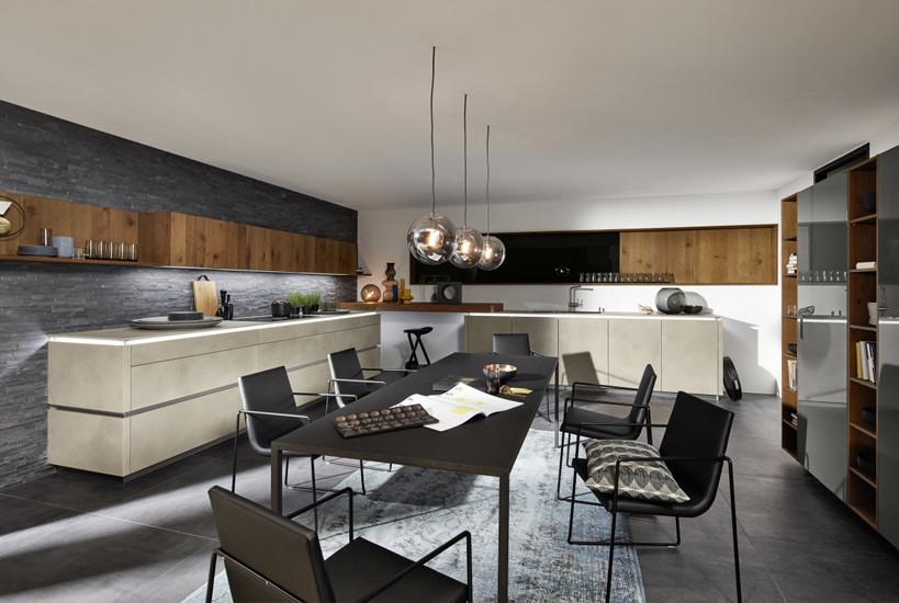 haus der kchen haus der kche aachen previous next with haus der kchen latest haus der kchen. Black Bedroom Furniture Sets. Home Design Ideas