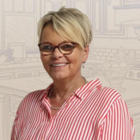 Sigrid Fischer